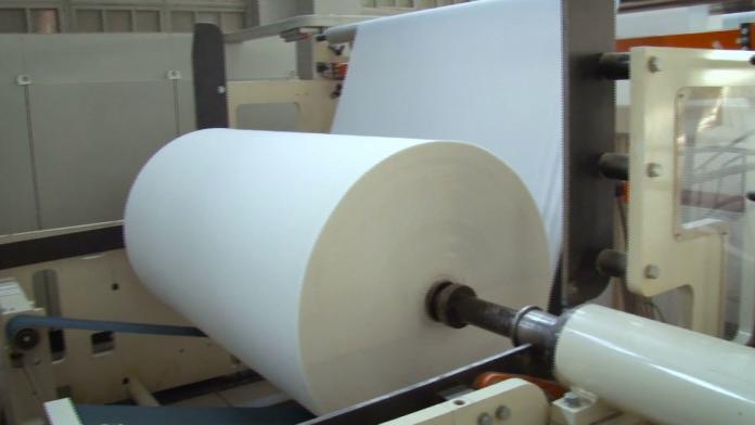 APP Canada expands its Paperline portfolio
